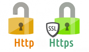 HTTP-To-HTTPS